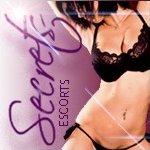 Secrets Escorts | North West & Manchester Escort Agency 0161 798 6769