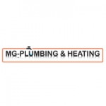 MGR Plumbing & Heating Ltd