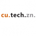 cu.tech.zn.ornamental Ltd