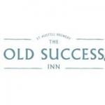 The Old Success Inn
