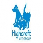 Highcroft Veterinary Centre