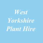 West Yorkshire Plant Hire Ltd - skip hire
