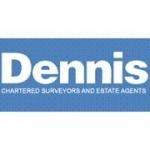 John P Dennis & Son Ltd