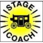 Stagecoach Sutton - dance schools