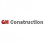 GH Construction
