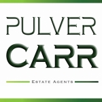 Pulver Carr