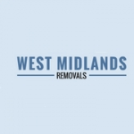 West  Midlands Removals