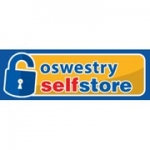 Oswestry Self Storage