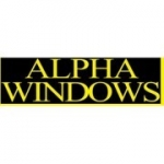 Alpha Windows