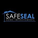 Safe Seal Home Improvements