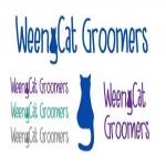Weenycat Groomers