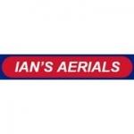 Ians Aerials