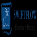 Swiftflow Plumbing & Heating