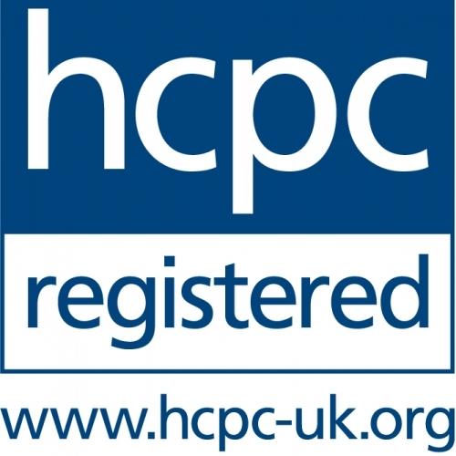 Hpc Reg Logo Cmyk