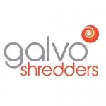 Galvo Shredders