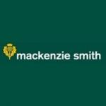 MACKENZIE SMITH PROPERTIES LTD