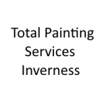 Total Painting Inverness