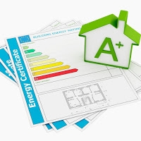 Landlord Certificates Brentwood