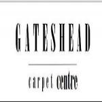 Gateshead Carpet Centre