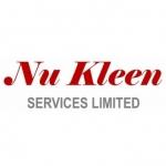 Nu Kleen Services Ltd