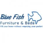 Blue Fish Furniture & Beds