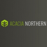 Acacia Northern Ltd