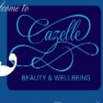 Cazelle Beauty & Wellbeing