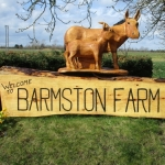 Barmston Farm