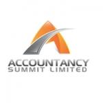 Accountancy Summit Ltd