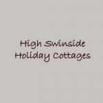 High Swinside Holiday Cottages