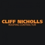 Cliff Nicholls Roofing Contractors