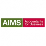 Aims Accountants