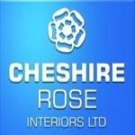 Cheshire Rose Interiors Ltd