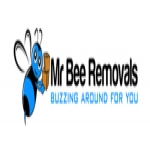 Mr Bee Removals