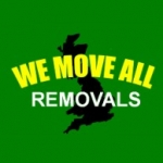 We Move All-removals