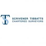 Scrivener Tibbatts - Chartered Surveyors
