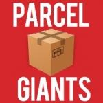 Parcelgiants Ltd