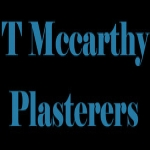 T Mccarthy