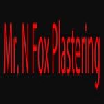 Mr. N Fox Plastering