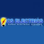 CS Electrics