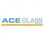 Ace Glass Southern Ltd