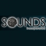 Sounds Incorporated