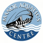 Manor Aquatics
