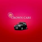 Crown Cars Taxi & Chauffeuring Service | Blackburn