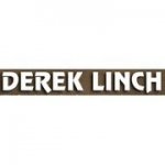Derek Linch (MOT & Service) Ltd