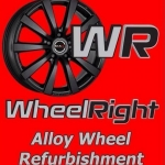 WheelRight Alloy Wheel Refurbishment