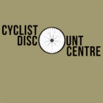 Cyclist Discount Centre