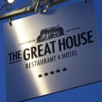 The Great House Hotel And Restaurant