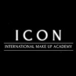 Icon International Make up  Academy