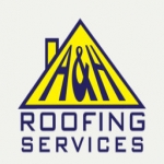 A & H Roofing Services